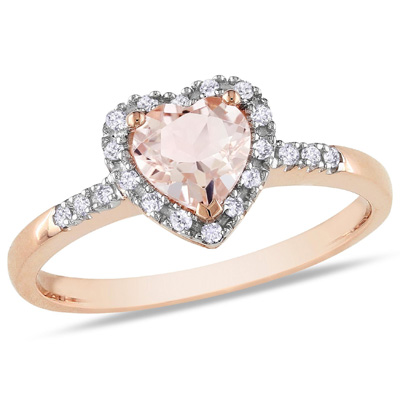 engagement rings under 500