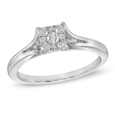 engagement rings under 1000 - Wedding Rings Under 1000