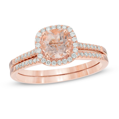 walmart rings for wedding blushingblonde ring her dollar