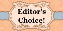 Editor's_Choice