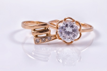 How to buy engagement ring