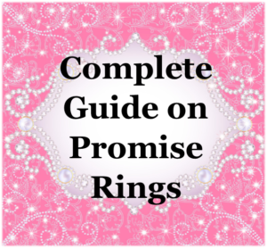 complete-guide-on-promise-rings