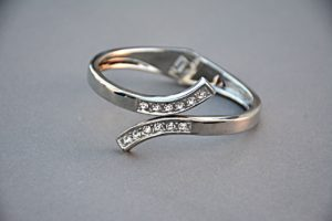 good-promise-rings